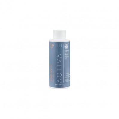 Vani-T Activate flacon - (naturel bruine teint) (200 ml)