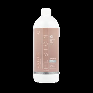 10% Vani-T Fusion (warme teint) (1 ltr)