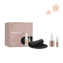 Vani-T Radiance Ritual Collection