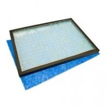 Filter Ventilator S600