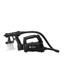 Aura Elite Compact Sprayer