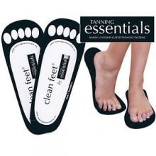 Foam Sticky Feet (50 paar)