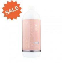 8% Vani-T Liquid Sun (koele teint) (1 ltr)
