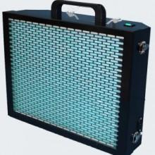 S600 SolarX Afzuigunit + 1 GRATIS LITER FLES!!